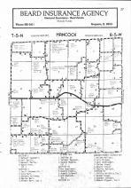 Hancock T5N-R5W, Hancock County 1979